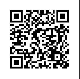 相约星期六 9 26_深宠展_蓄势待发!沈阳宠物展同期专业活动大汇_2020第六届深圳 ...